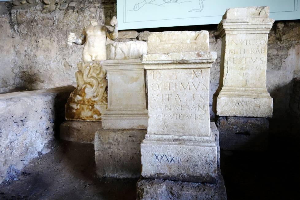 mitrova svetišča