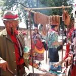 Dornavski cigani (fotogalerija)