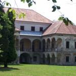 Grad Turnišče pri Ptuju (fotogalerija)