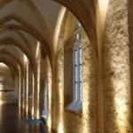Dominikanski samostan Ptuj (fotogalerija)