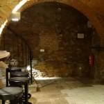 Vinska klet in vinoteka Osterberger na Ptuju