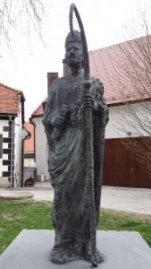 Viktorin Ptujski