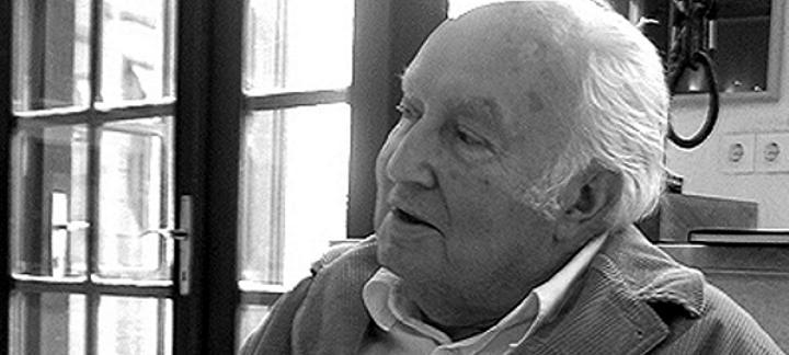 Albin Lugarič, slikar haloške krajine in rodnega Ptuja