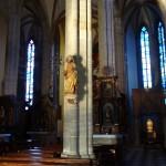 bazilika marije zavetnice na ptujski gori