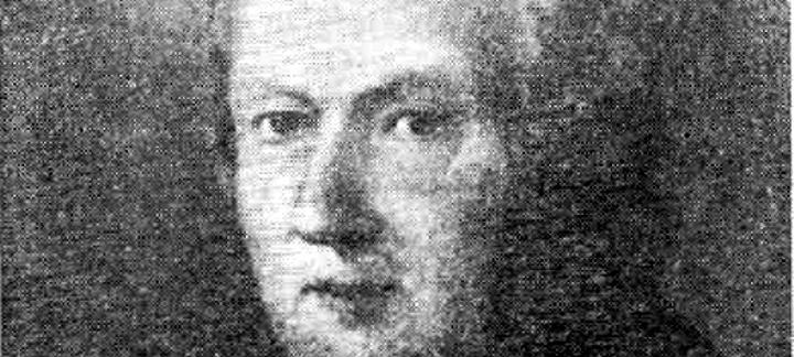 Simon Povoden, glasnik zgodovine Ptuja