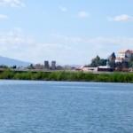 Ptujsko jezero (fotogalerija)