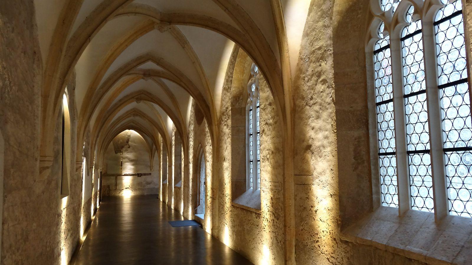 Dominikanski samostan Ptuj