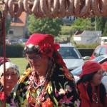 Dornavski cigani