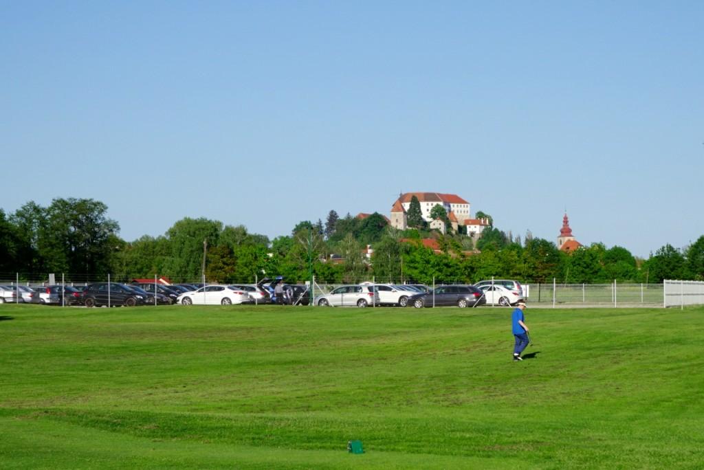 Golf igrišče Ptuj