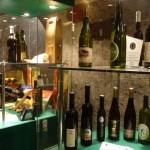 Grajska vinska klet Ptuj