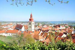 30 let Ptuja v Republiki Sloveniji (razstava)