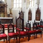 Proštijska cerkev Ptuj
