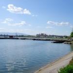Ptujsko jezero