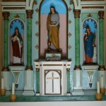 Sveti Avguštin