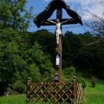 Ptujska romarska kolesarska pot