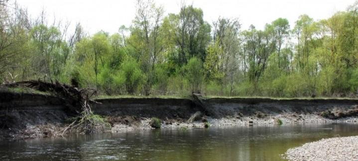 Reka Drava: Darilo narave za vse generacije (video #1)
