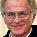 p. Mirko Pihler, duhovnik in umetnik s srcem