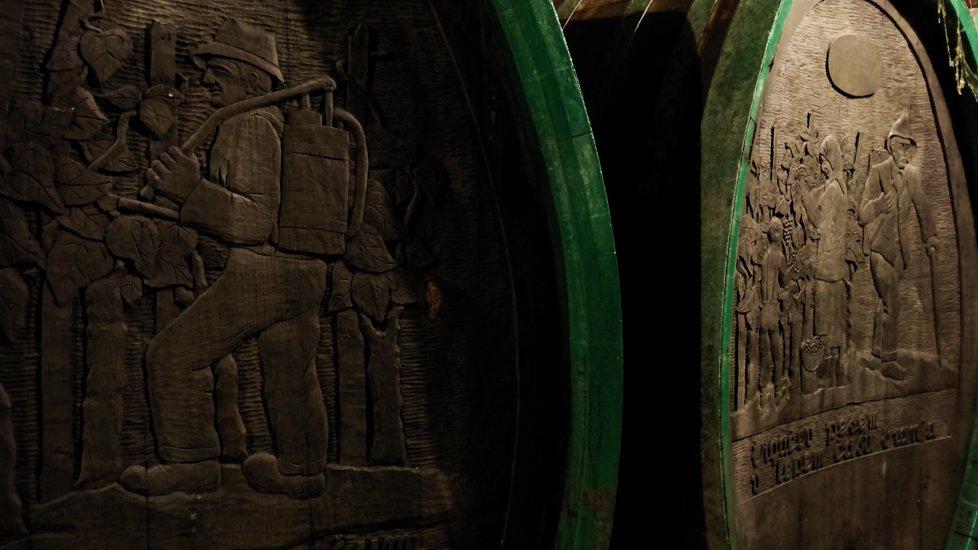 vino in vinska tradicija