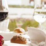 Top 5: Tradicionalne Martinove jedi na Ptujskem