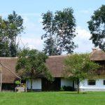 Dominkova domačija v Gorišnici