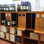 vinoteka jeruzalem